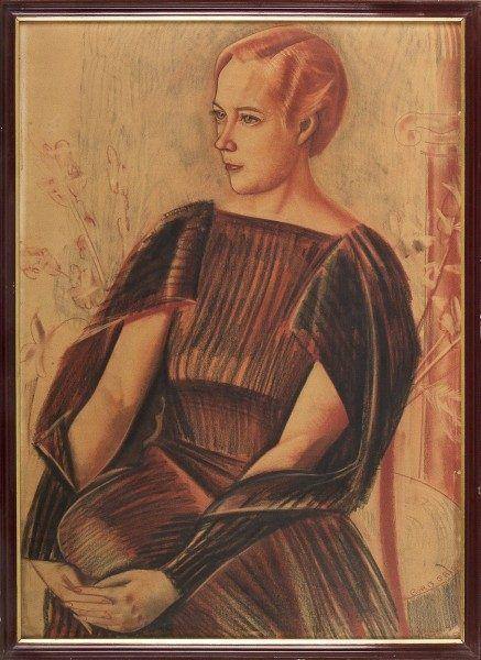 ©-Boris-Grigoriev-Retrato-1936-965-x-69-cm-Colección-Museo-de-Arte-Contemporáneo-MAC-Universidad-de-Chile-437x600