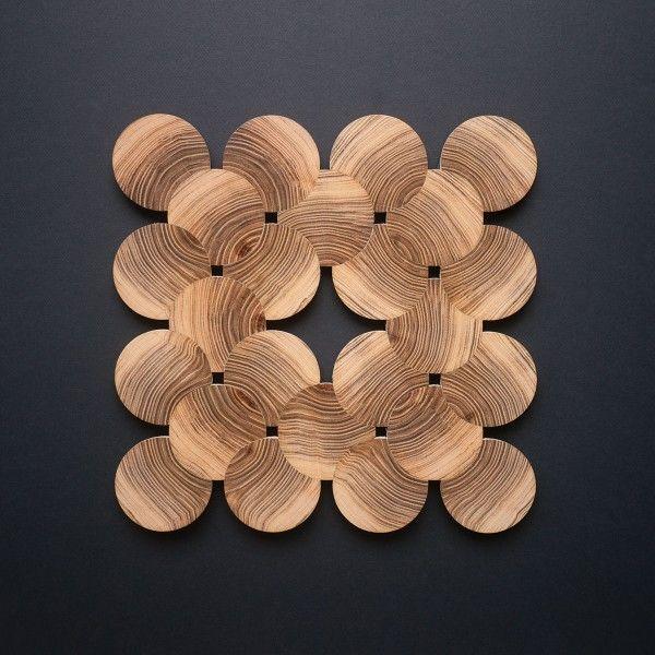 07.-Cristal-de-madera-600x600