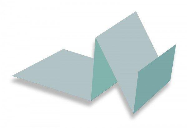 1-figura1-600x412