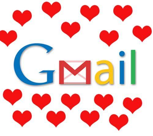 1280570391-hi-tech-gmail-2