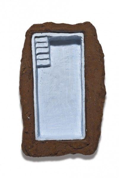 134-H-401x600