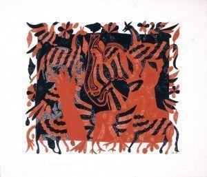 1994-Rojo-y-Negro-El-hilo-de-la-vida-1600x1369