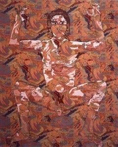 1997-Brocado-El-hilo-de-la-vida-1289x1600