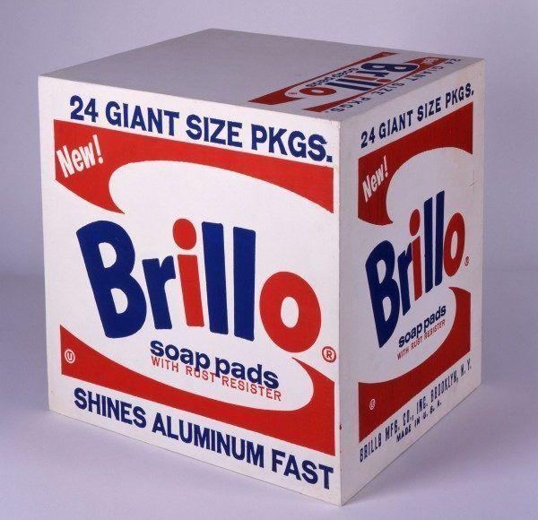 1Andy-Warhol_Brillo-Soap-Pads-600x580