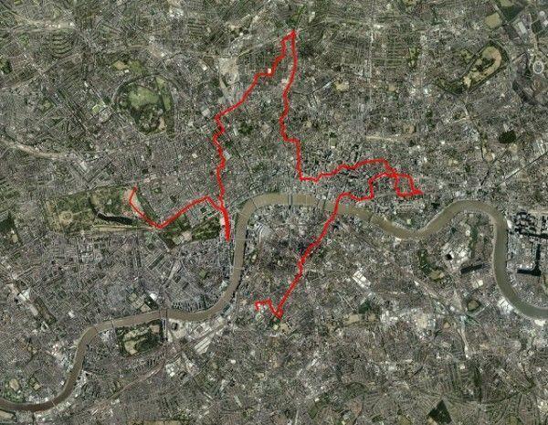 1_MAP_walk_Sept30_2012_web-600x465