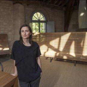 MARÍA INÉS RODRÍGUEZ SOBRE LA IMPORTANCIA DE LA MEDIACIÓN EN LOS MUSEOS Y LA PERSPECTIVA ATLÁNTICA D...