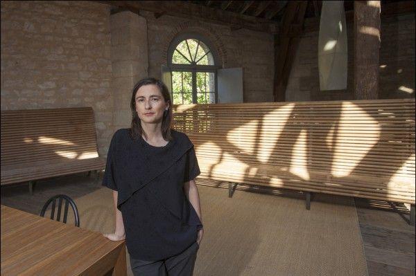 MARÍA INÉS RODRÍGUEZ SOBRE LA IMPORTANCIA DE LA MEDIACIÓN EN LOS MUSEOS Y LA PERSPECTIVA ATLÁNTICA DEL CAPC