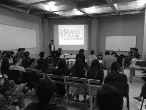 4.Laagencia-Escuela