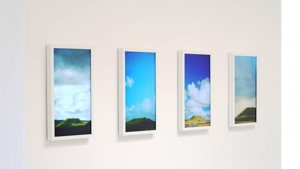 5_New-landscape-1600x900