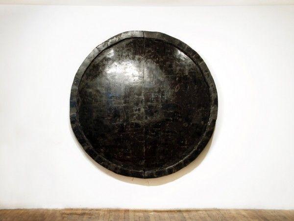 ALEJANDRA-PRIETO-Coal-mirror-600x452