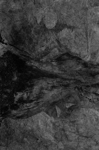Agurto2_Humo-carboncillo-y-agua-sobre-papel-397x600
