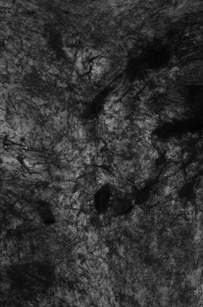 Agurto5_Textura-397x600