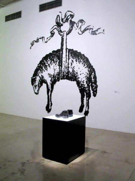 Alejandra-Prieto-Black-Fleece-2010-767x1024
