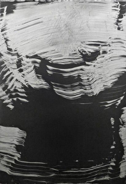 Aletazo-de-c_ndor-humo-y-ala-de-c_ndor-sobre-papel-223-x-150-cm-2015-410x600