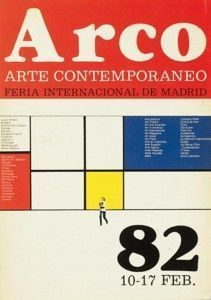 CatArco1982
