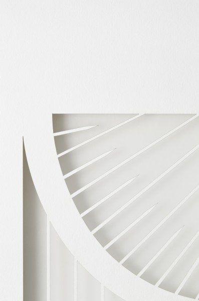 Detalle-serie-Bungalow-01-397x600