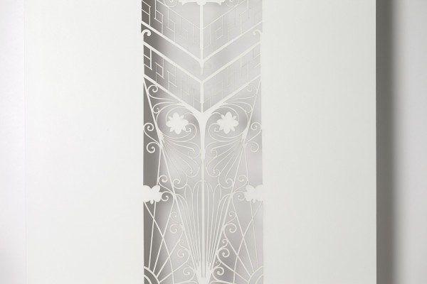 Detalle-serie-Bungalow-05-600x400