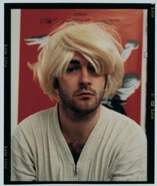 Douglas-GordonSelfPortrait-as-Kurt-Cobain-as-Andy-Warhol.ashx_-506x600