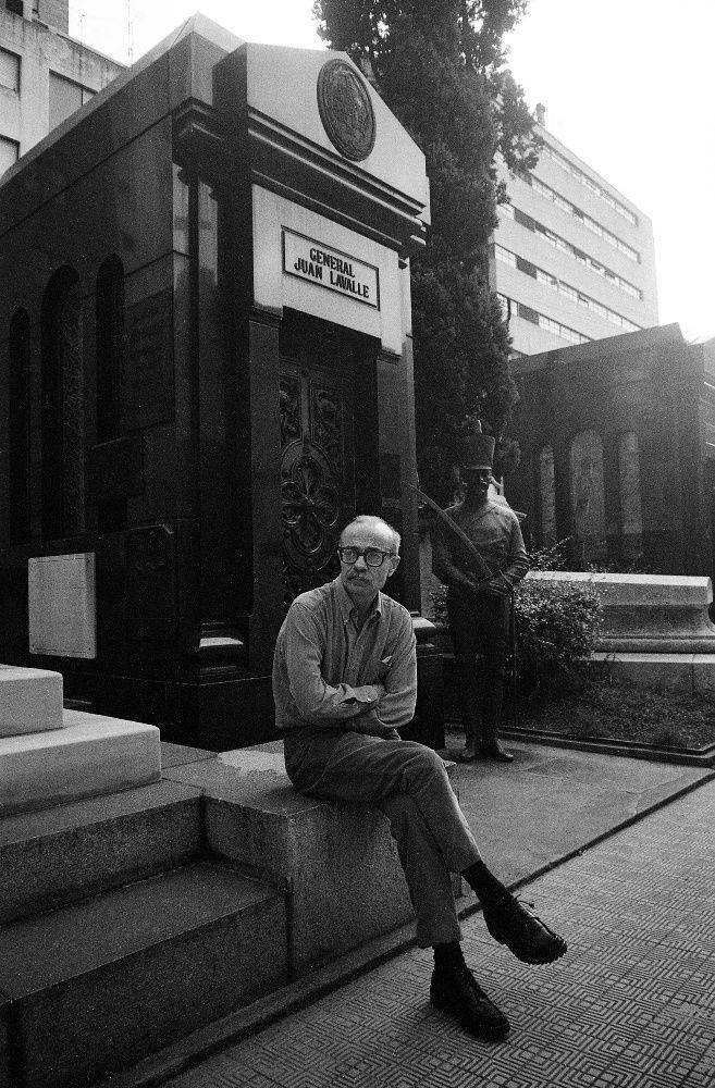Ernesto-Sabato-fotografiado-en-1970-1112