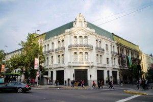Espacios-Revelados_-Palacio-Iñiguez-Alameda