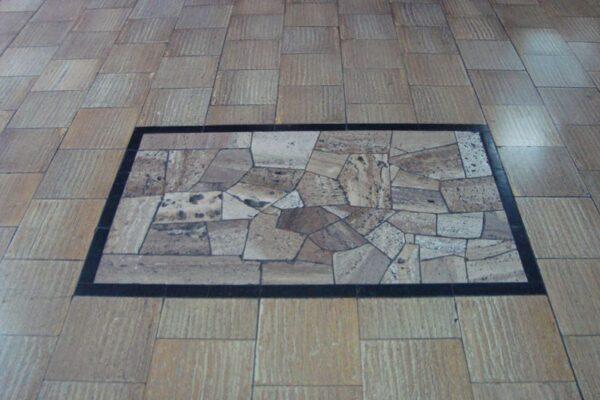 False-Carpet