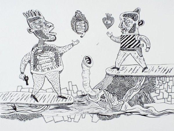 Gabinete-de-Dibujo-10-Cortesia-Artishock-600x453