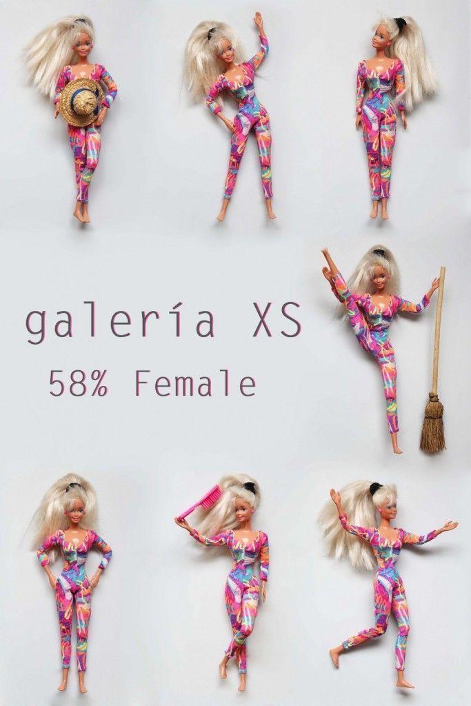 Galería-XS-por-Jacinta-Besa-Cortesia-de-la-artista-1067x16001111