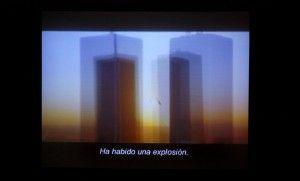 Hito_Paloma2