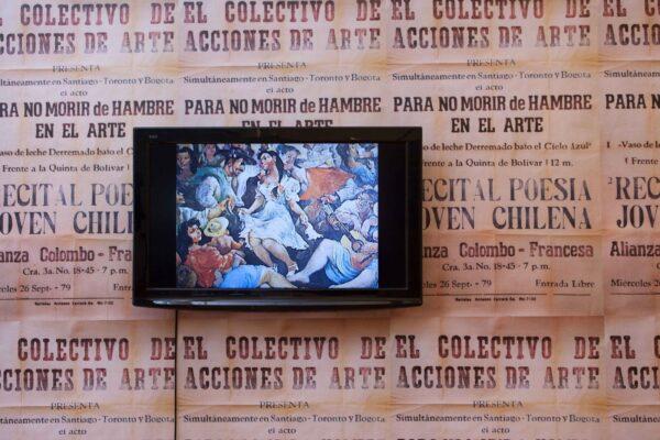 IMG_7644_Cecilia-Vicuña-1600x10671005