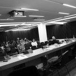 CONVITE: PRIMER ENCUENTRO DE AGENTES DE ARTES VISUALES DE CHILE