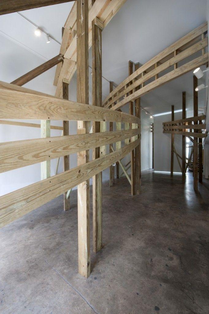 Juan-Fernando-Herrán.-Arquitectura-del-Desarriago-site-specific.-Fundación-Saludarte-Miami-2013.-1065x16001004