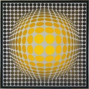 OPART_Vasarely_Vega_OR