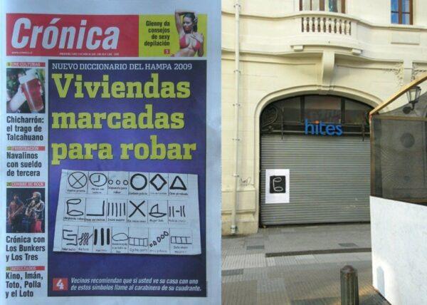 Oscar-Concha-1024x730