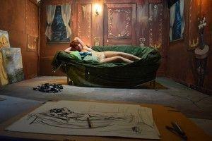 Performance-dibujo-desnudo