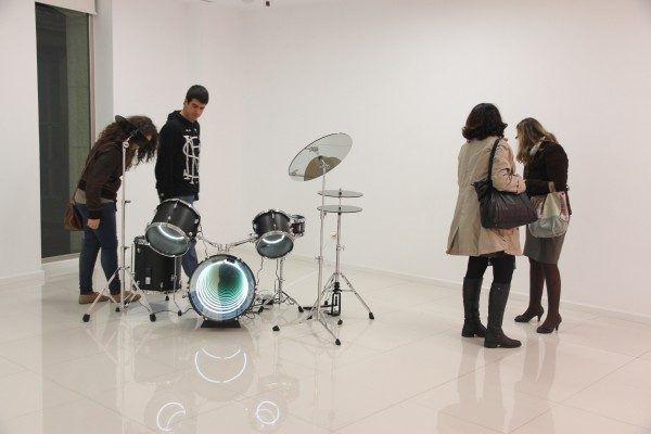 Sala-de-Arte-el-Brocense-2-600x400
