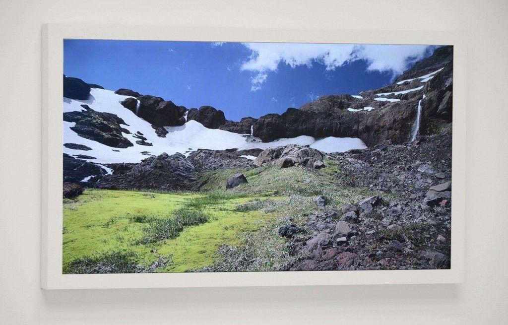 Sierra-Nevada-1600x1024