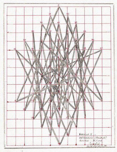 Teresa-Burga.-Estructura-¿Posible-1979-462x600