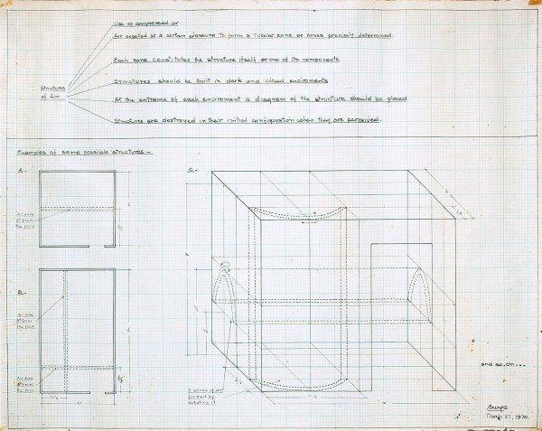 Teresa-Burga.-Structures-of-Air-1970_02-600x477