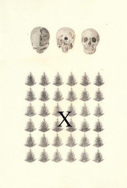 X-de-Territorio-405x600