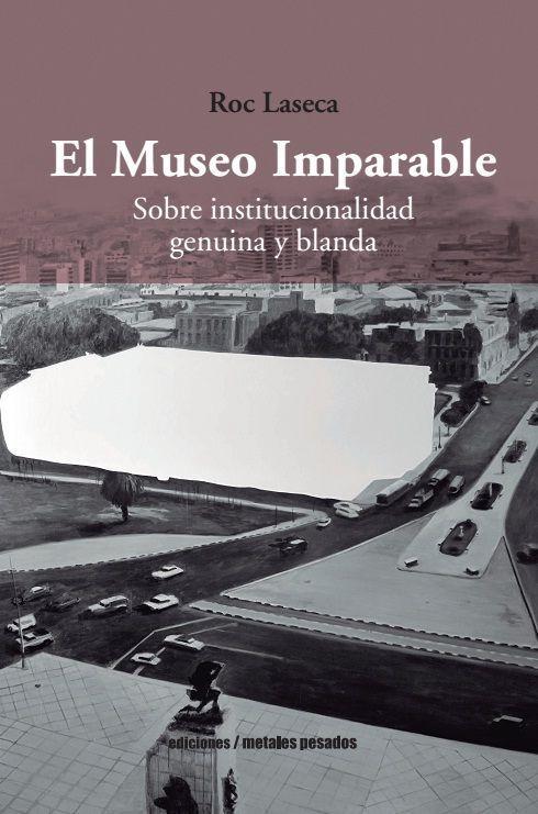 el-museo-imparable1111