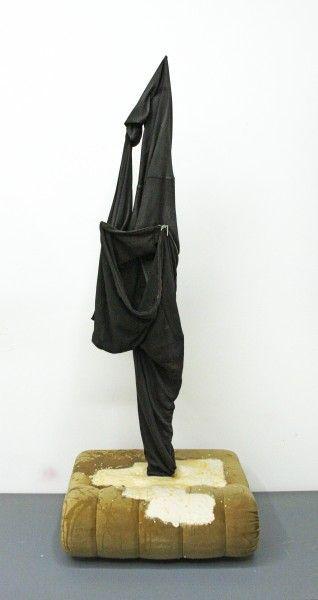 hoodie-1-318x600