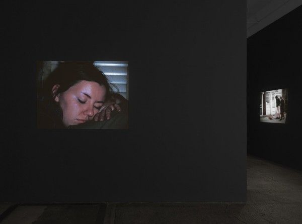 installation_view_ana_mendieta_experimental_and_inveratvie_films_glny_2016_12-600x446