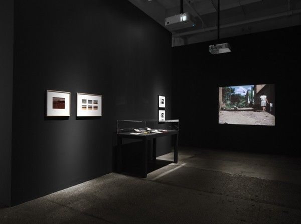 installation_view_ana_mendieta_experimental_and_inveratvie_films_glny_2016_13-600x448