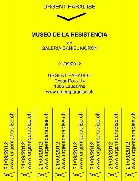 invitacionmuseosuizamoron-463x600