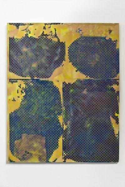 jansana-Untitled-XXX-1-400x600