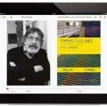 GABRIEL PÉREZ-BARREIRO SOBRE LA NUEVA COLECCIÓN DE LIBROS DIGITALES DE LA CPPC