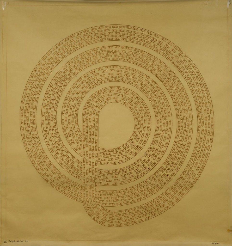 leon-1509x16001004
