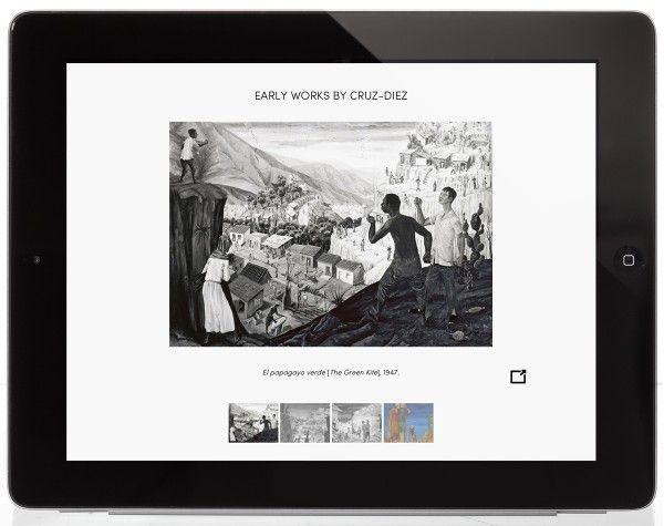 slideshow-thumbs-no-menu-bar-600x475
