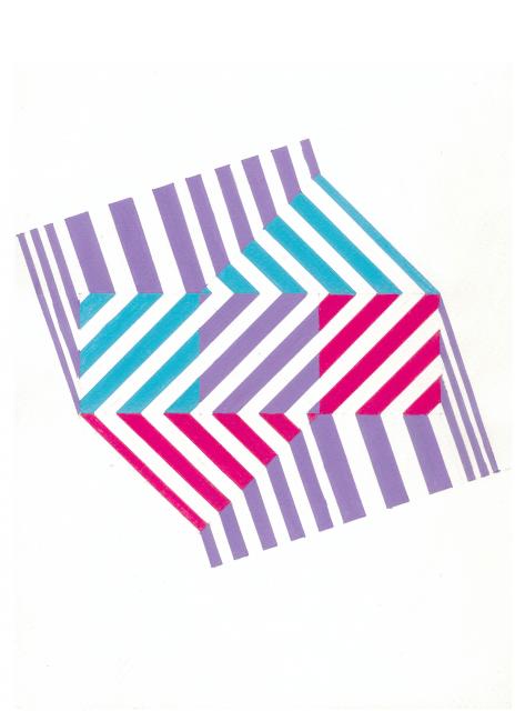 superposición-de-3-y-2-cuadrados1004