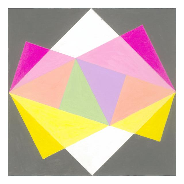 superposición-de-cuadrados1004